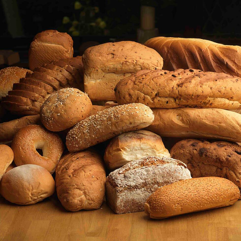 bakery-background